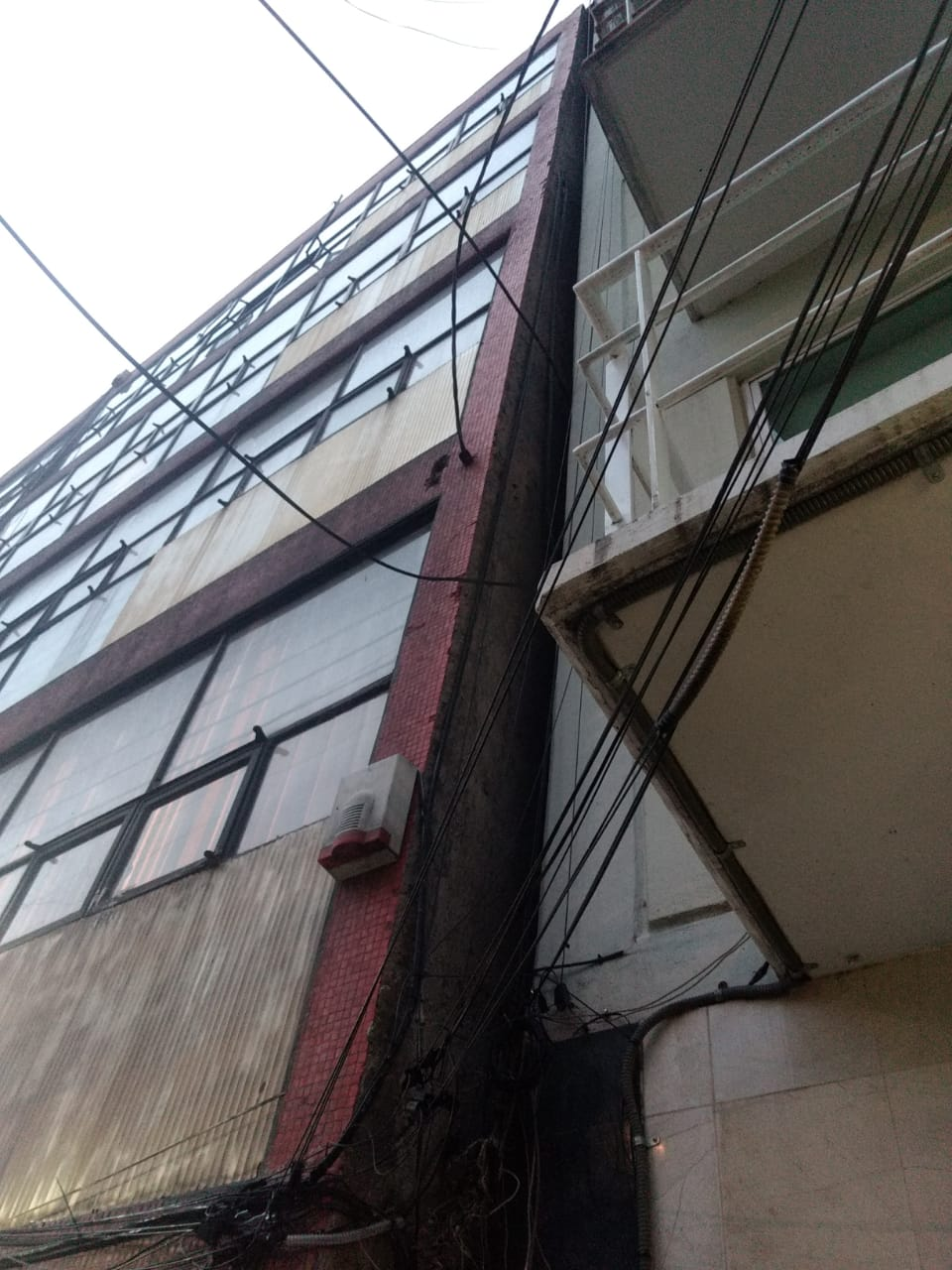 xochicalco-edificio-inclinado-mexico-cdmx-sismo-19S-3-años-reconstruccion-damnificados-unidos-03