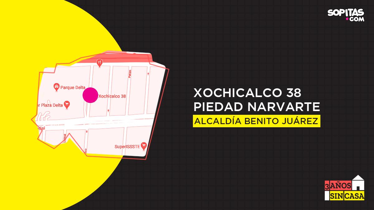 xochicalco-edificio-inclinado-mexico-cdmx-sismo-19S-3-años-reconstruccion-damnificados-unidos-04