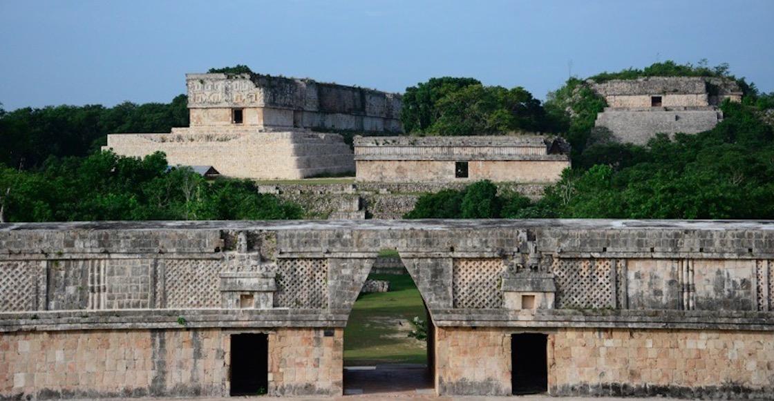 yucatan-zonas-arqueologicas
