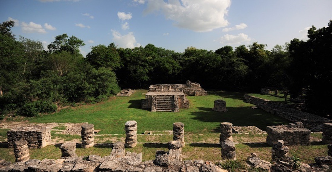 zonas-arqueologicas-inah-yucatan