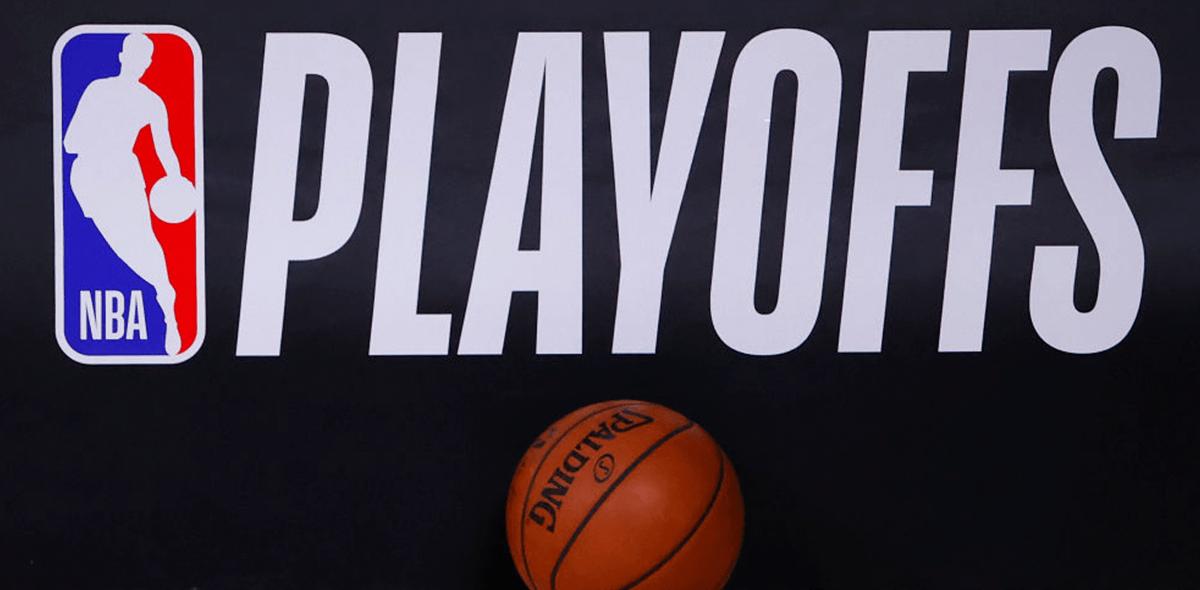 En Navidad y con 72 partidos: Así sería la temporada 2021 de la NBA