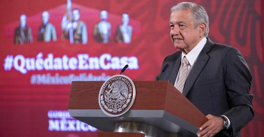 AMLO-mcci-outsourcing-empresas