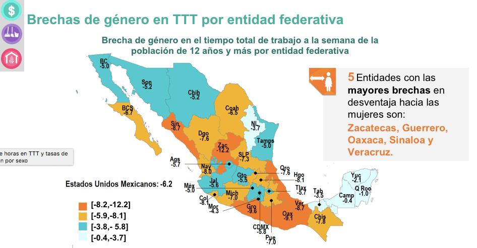 estados-brecha-genero-mexico
