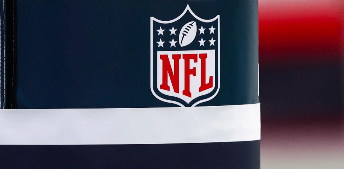 NFL Fantasy: Defensas y pateadores, ¿a quién arrancar y a quién sentar en la Semana 5 de la NFL?