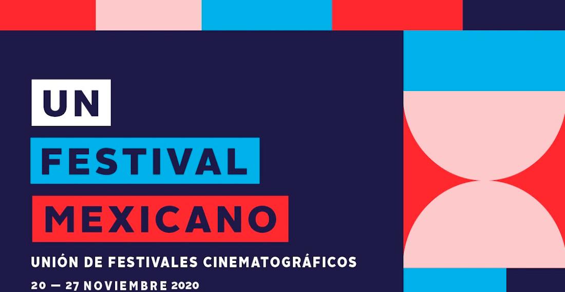 El FICG reúne a los grandes del cine nacional para crear Un Festival mexicano