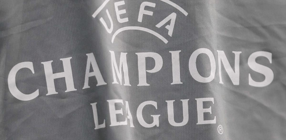 Los 5 cambios, el regreso de la afición y lo que tienes que saber de la Champions y Europa League 2020-2021