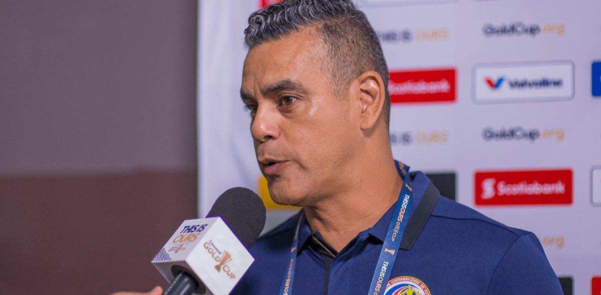 ¡Otro debut! Héctor Pity Altamirano sería el nuevo técnico del Querétaro