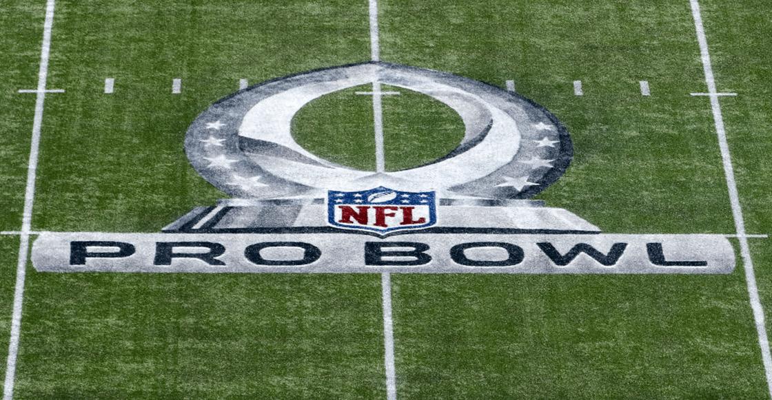 ¡Histórico! NFL canceló el Pro Bowl debido al coronavirus