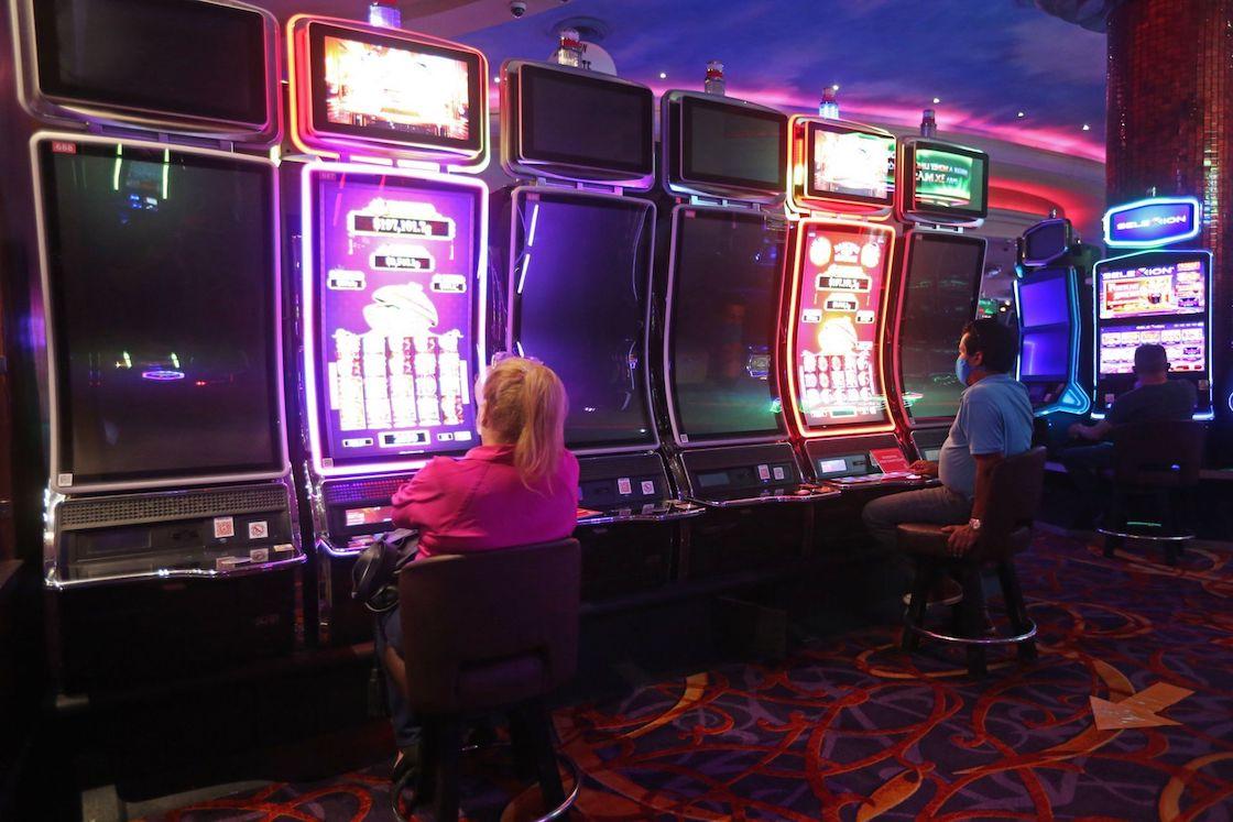 Segob-casinos-amlo-cancelaciones