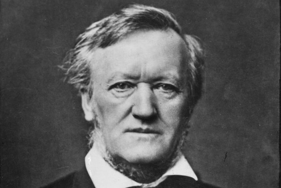 WAGNER-MUSICO