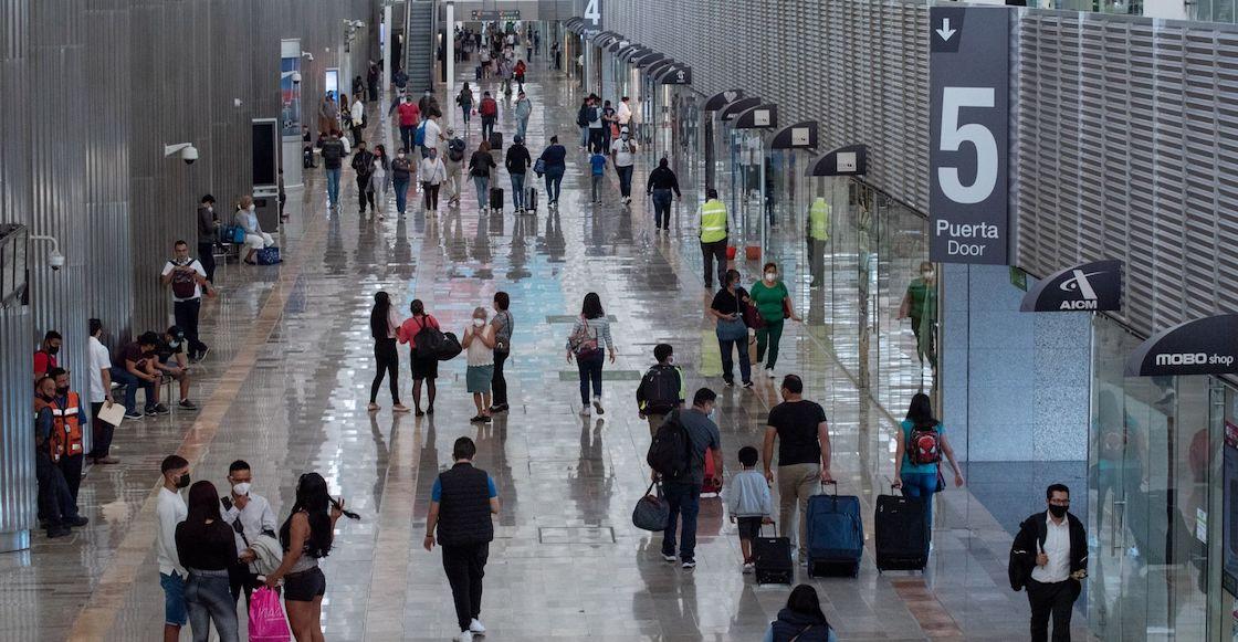 aeropuerto-cdmx-paquistani-mexico