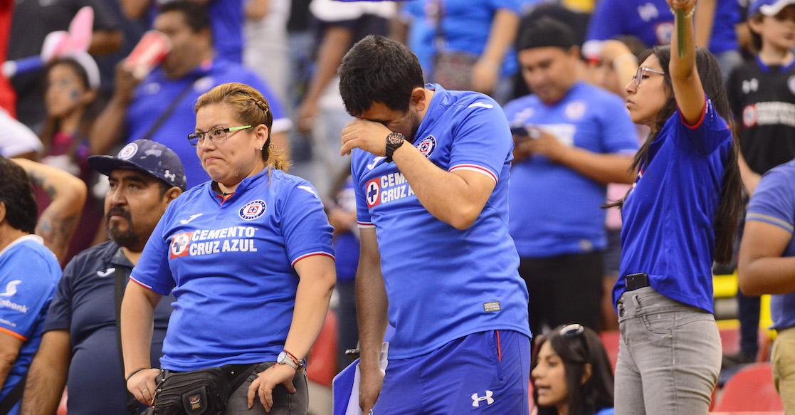 ¿Pueden viajar aficionados visitantes en la reapertura de estadios de la Liga MX?