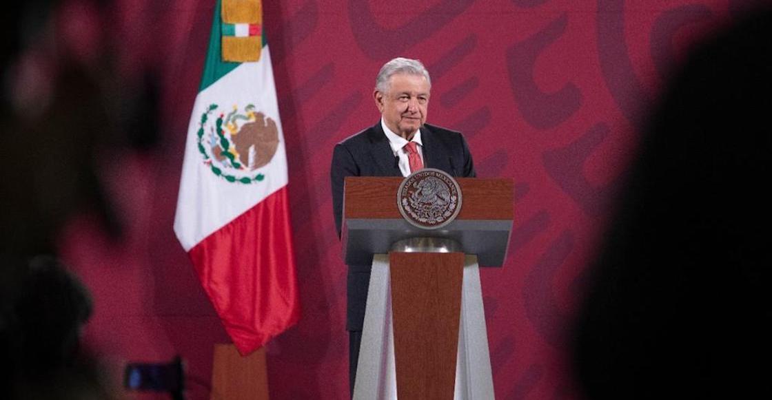 amlo-adjudicaciones-directas-gobierno