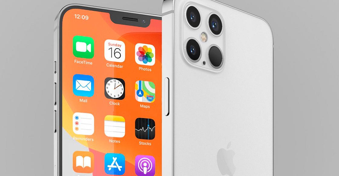 ¿Ahora sí llega el iPhone 12 y las nuevas Mac? Apple anuncia un nuevo evento y esto es todo lo que podrían revelar