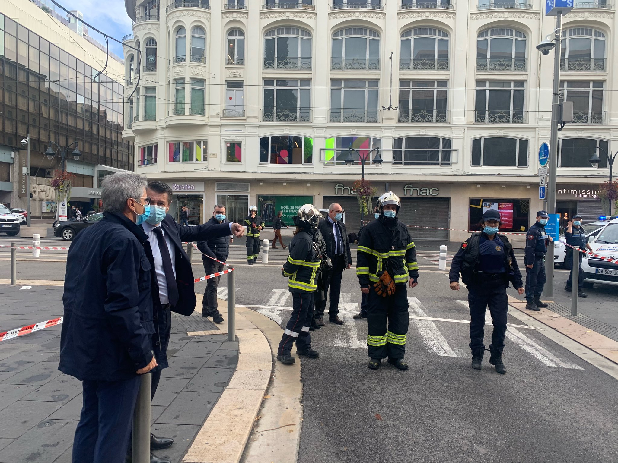 atentado niza francia 1