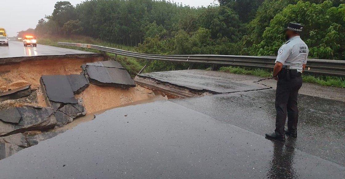 carretera-veracruz-lluvias