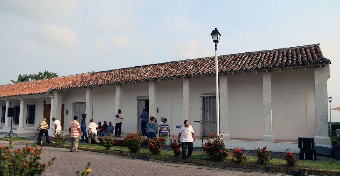 casa-javier-duarte-centro-cultural-veracruz