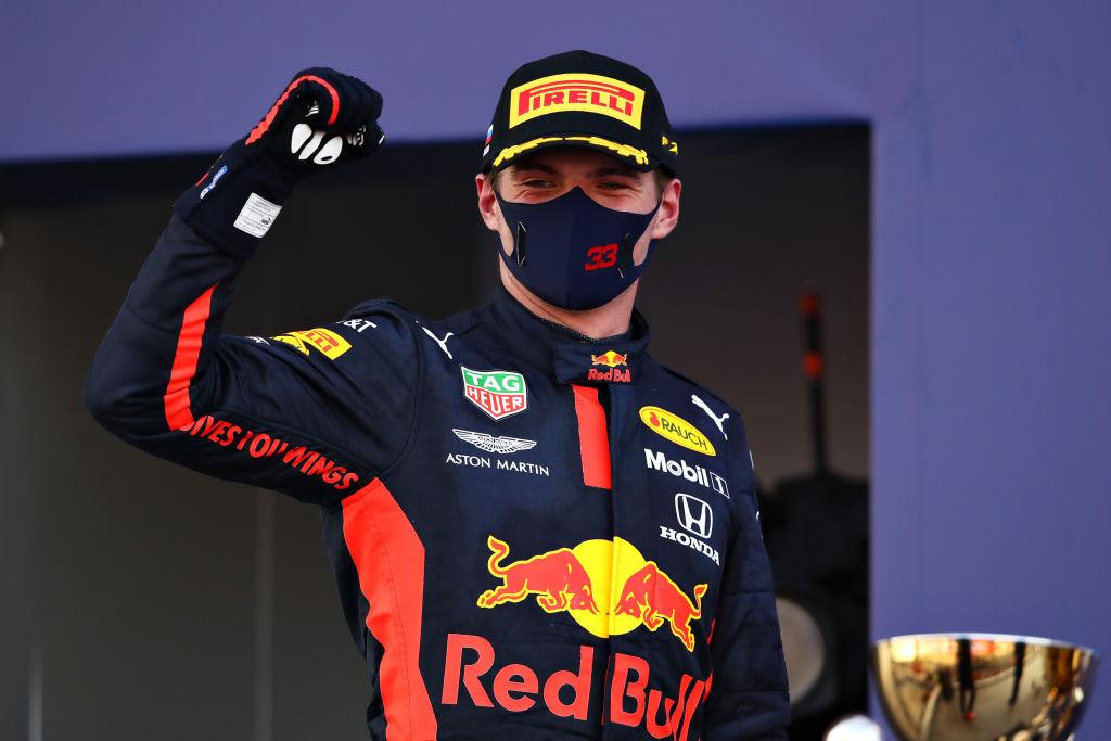 Las broncas del motor y la amenaza de los Verstappen: Lo que se podría encontrar Checo Pérez en Red Bull