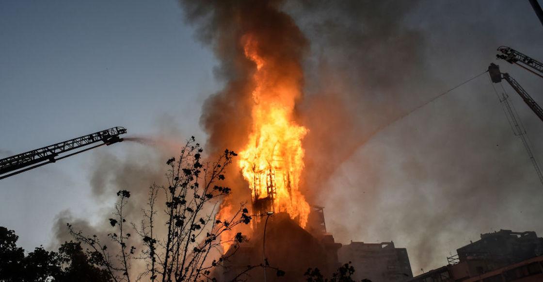 chile-iglesias-bomberos