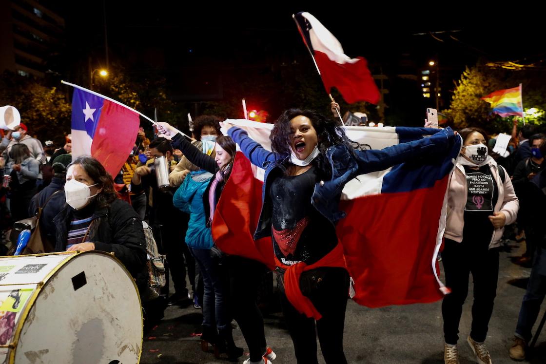 chile-plebiscito-constitucion-apruebo-votacion
