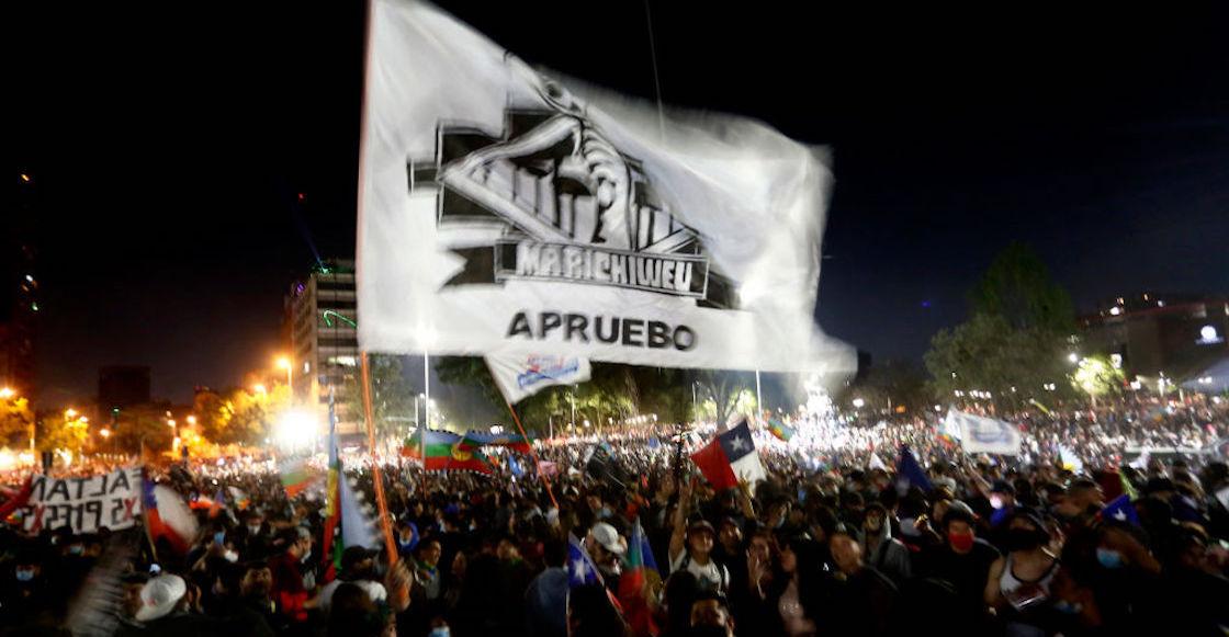 chile-plebiscito-nueva-constitucion