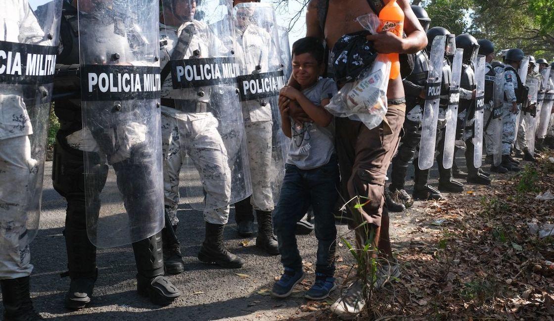 cndh-guardia-nacional-migrantes