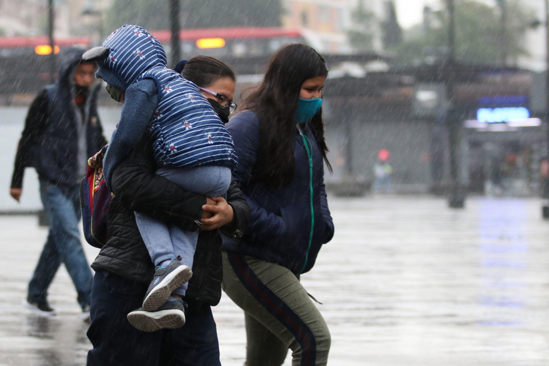 la-niña-lluvias