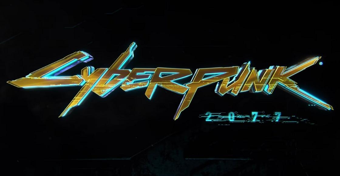Lo que faltaba: 'Cyberpunk 2077' pospone su fecha de lanzamiento otra vez