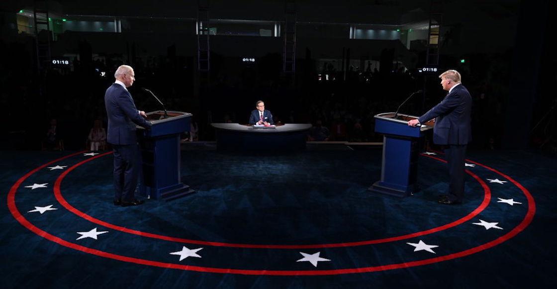 debate-digital-donald-trump-joe-biden