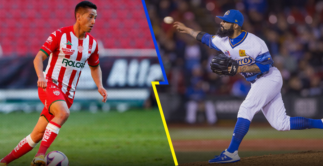 Liga Mexicana del Pacífico, Mazatlán y Necaxa: Así será el regreso de los aficionados a las gradas