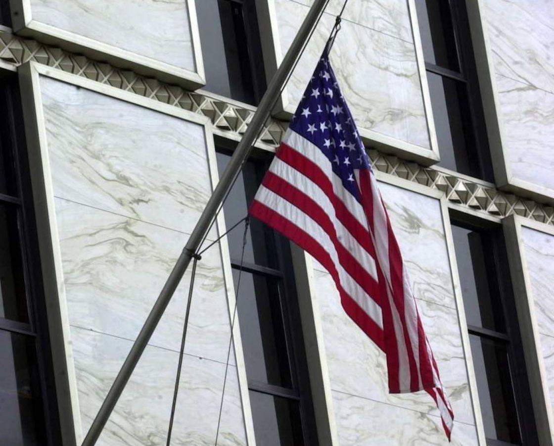 embajada-bandera-estados-unidos