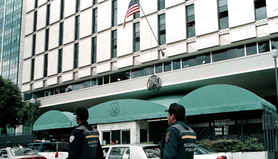 embajada-estados-unidos-cdmx