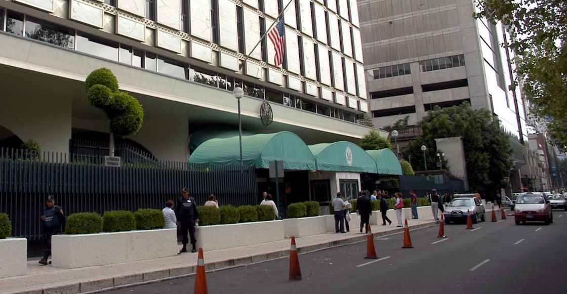 embajada-estados-unidos-funcionario-mujeres