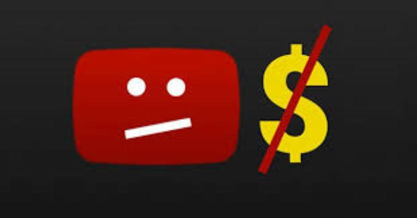 ¡Anda la osa! Youtube se prepara para expandirse como tienda en línea