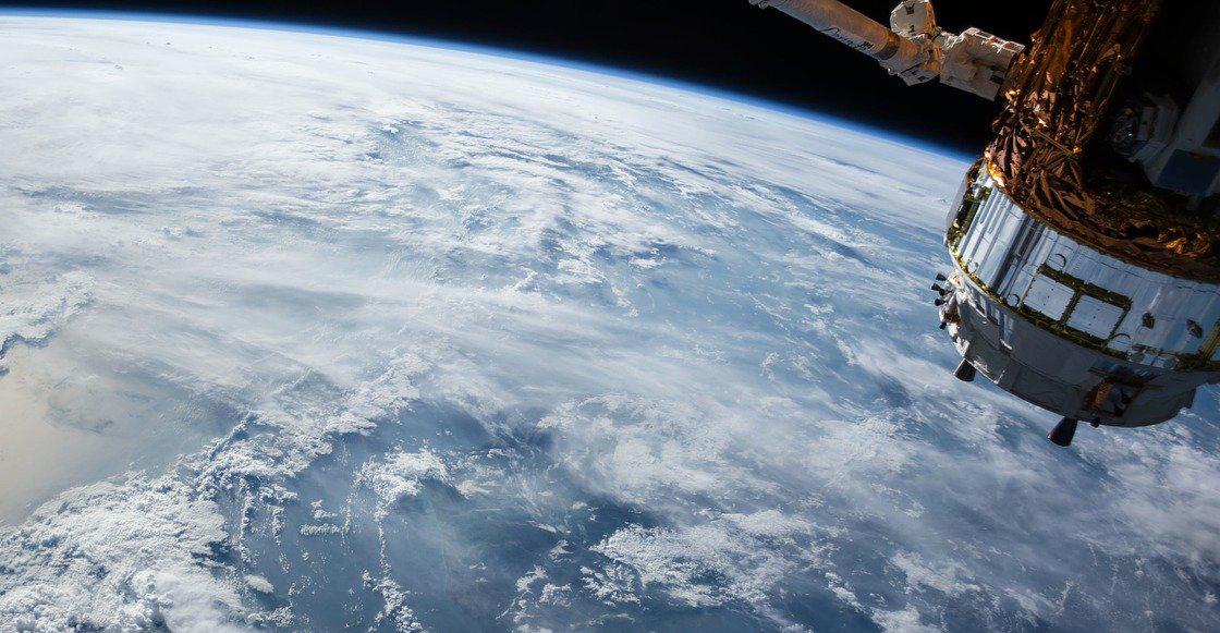 espacio-satelite-mexico-argentina