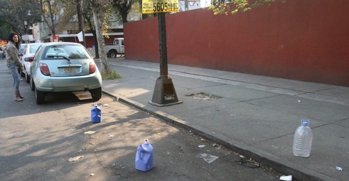 estacionar-carro-apartar-lugares