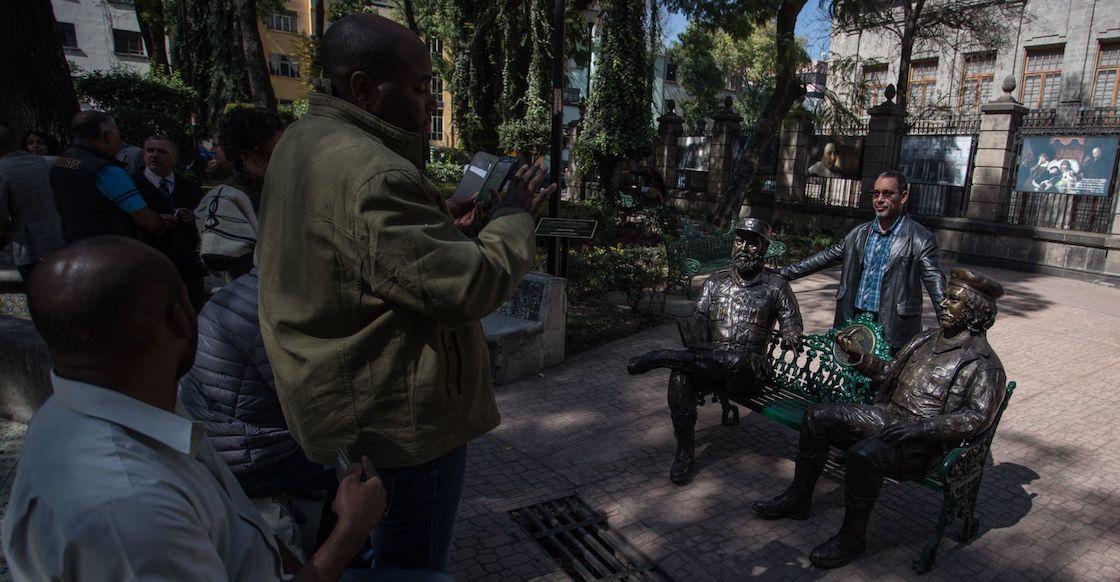 estatuas-che-guevara