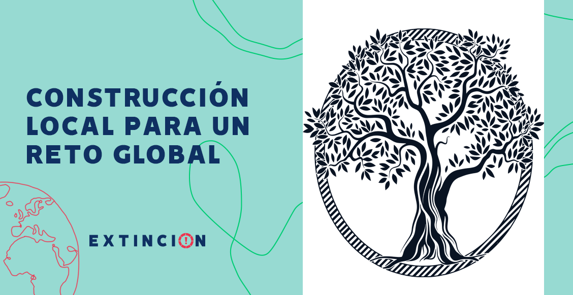 extincion-agenda-ambiental-local-global