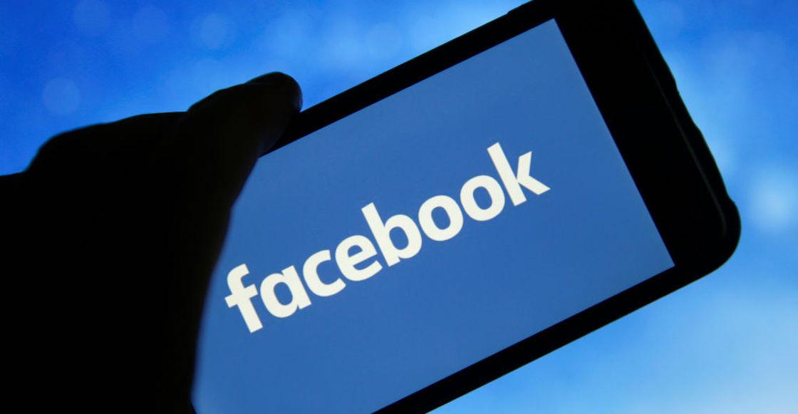 Estos fueron los momentos más comentados en Facebook durante 2020