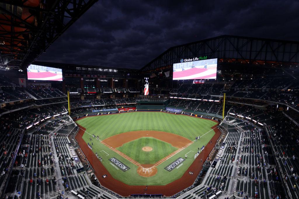 Fechas y horarios: Así se jugará la Serie Mundial entre Rays y Braves