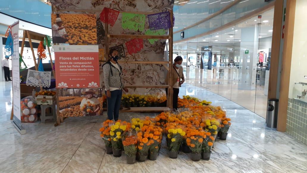 flores-cempasúchil-cdmx