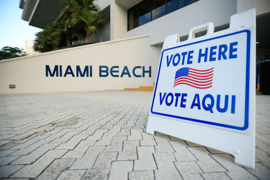 florida-elecciones-2020-votos