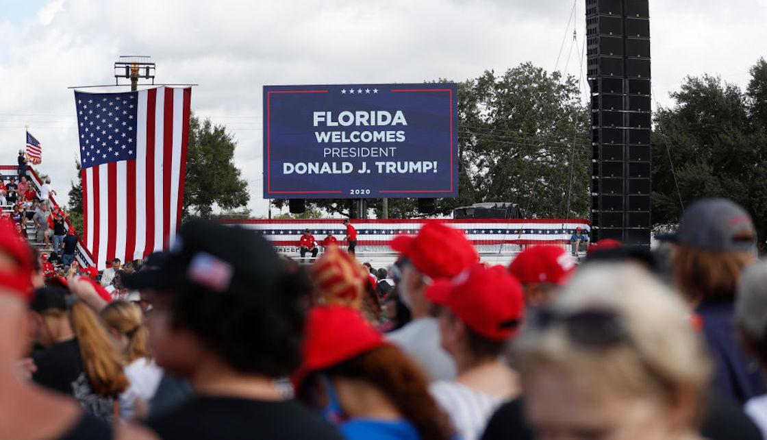 florida-elecciones-2021-estado-votos