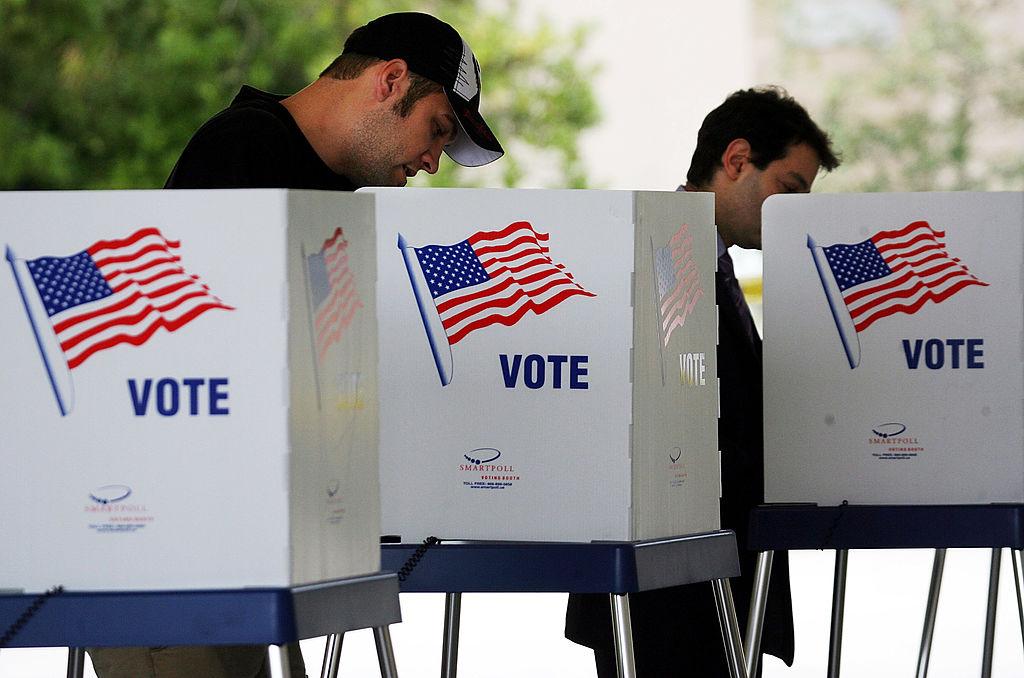 florida-elecciones-estados-unidos-voto-decisivo