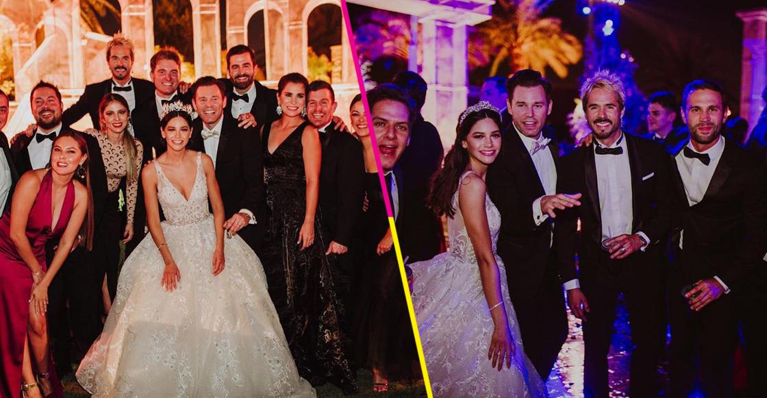 fotos-boda-covid-19-mexicali