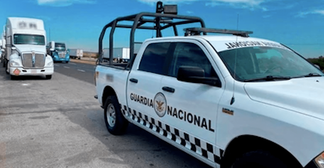 gasolina-san-luis-potosi-guardia-nacional