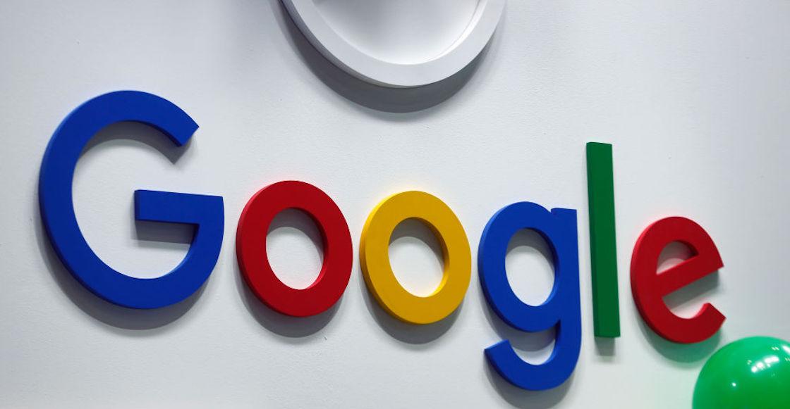 google-logo-estados-unidos