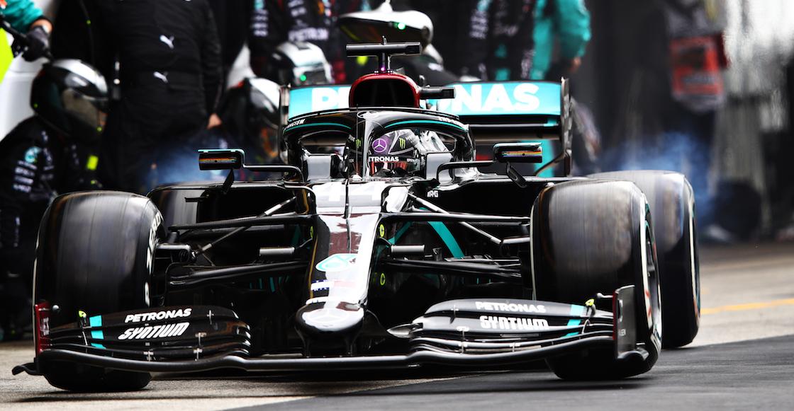 ¿Cómo, cuándo y dónde ver en vivo el Gran Premio de Imola?