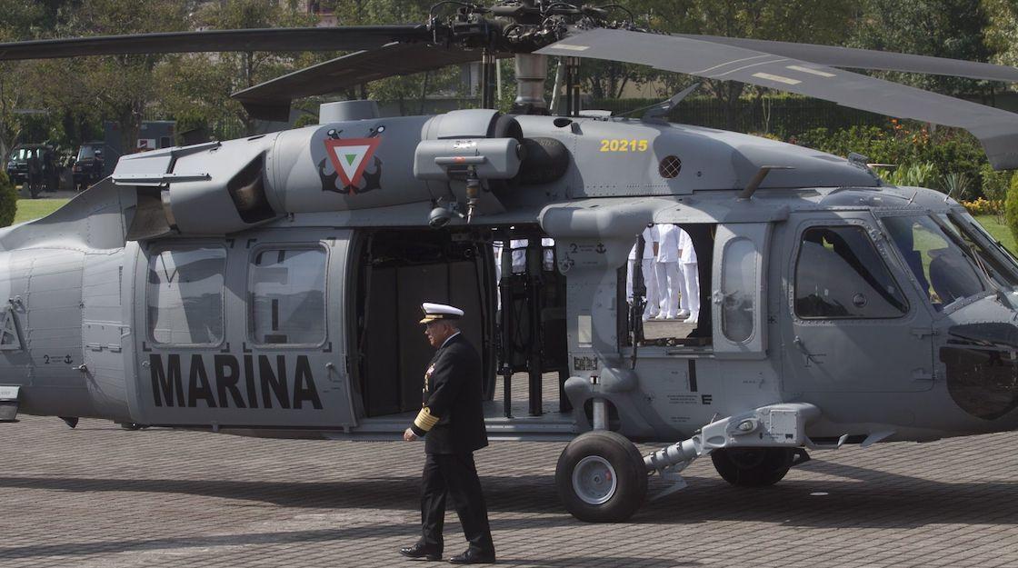 helicoptero-tabasco