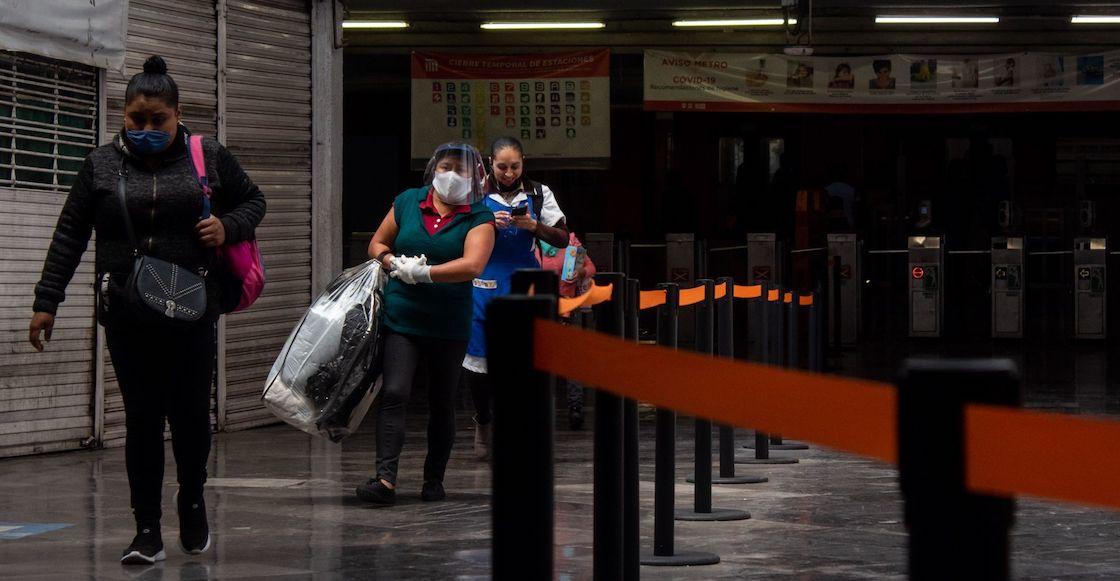 hidalgo-metro-cierre
